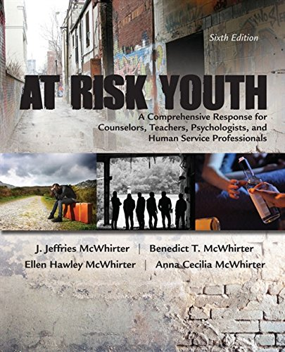 Read pdf at risk youth pdf best seller by j jeffries mcwhirter read pdf at risk youth pdf best seller by j jeffries mcwhirter fandeluxe Choice Image