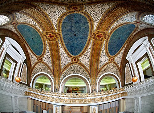 panoramic-images-interior-detail-of-tiffany-dome-marshall-field-and-company-building-chicago-illinoi