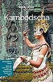 Lonely Planet Reiseführer Kambodscha (Lonely Planet Reiseführer Deutsch) - Nick Ray