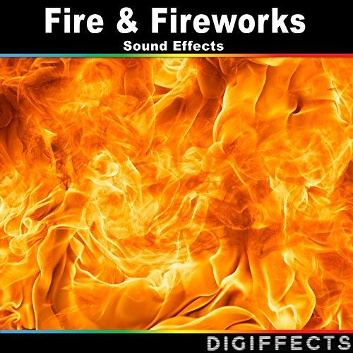 Matches Ignite Bonfire