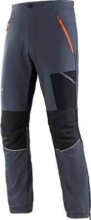 SALEWA - Sesvenna 2 Dst M, Pantalone da Escursione Uomo