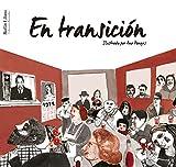 En transición. Una historia ilustrada (Barlin Recóndita)