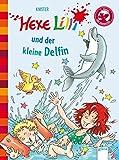 Hexe Lilli und der kleine Delfin: Hexe Lilli für Erstleser bei Amazon kaufen