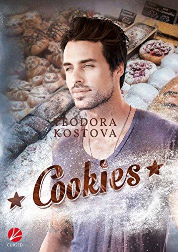 Cookies (Deutsch-cookies)