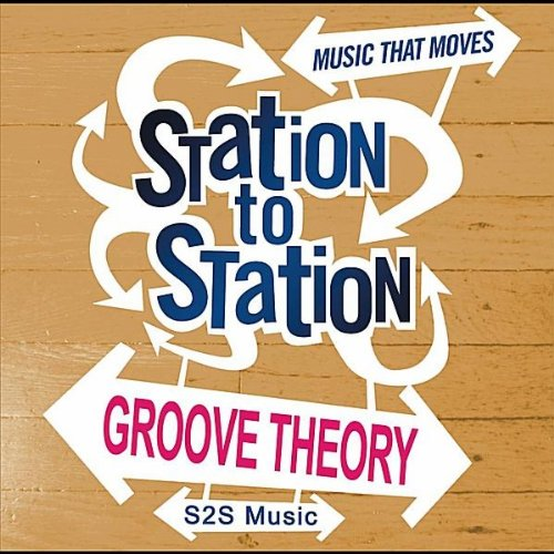 Groove Theory Groove Theory Album Zip