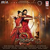 #1: Baahubali 2 - The Conclusion