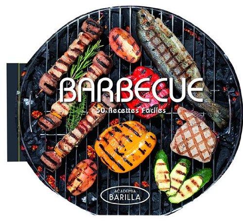 Barbecue par Academia barilla