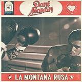 La Monta�a Rusa (Edici�n firmada limitada)