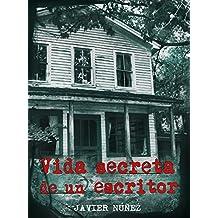 Vida secreta de un escritor