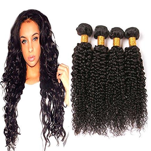 dai-weier-peruanisches-haar-4-bundel-afro-kinky-echthaar-stucke-verkaufen-7a-unverarbeiteter-schuss-