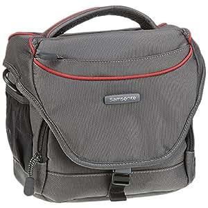 Samsonite 50911 1174 Fototasche B-LITE FRESH FOTO DSLR SHOULDER BAG M CHARCOAL