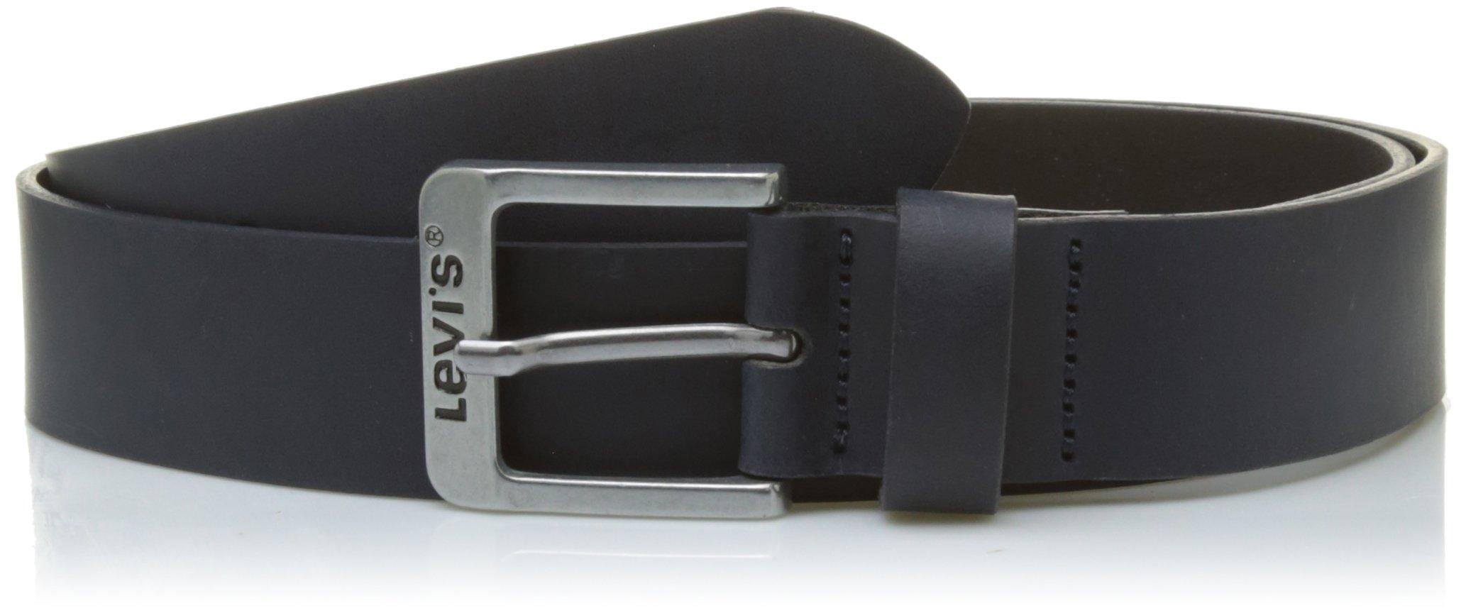 Levi's 5117 Cinturón para Hombre