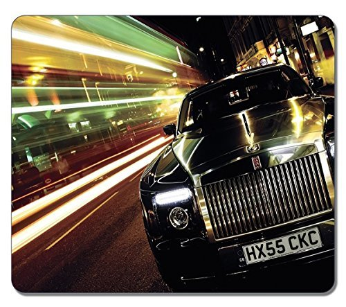 mouse-pads-art-customized-11427-rolls-royce-100ex-car-high-quality-eco-friendly-neoprene-rubber-mous