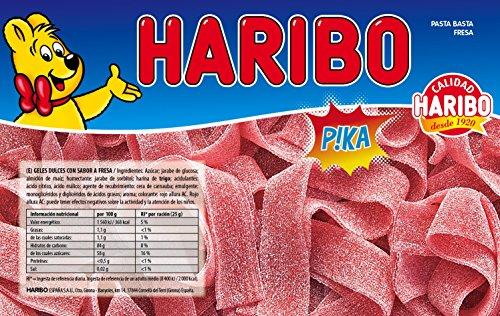 haribo-pasta-basta-fresa-geles-dulces-200-unidades