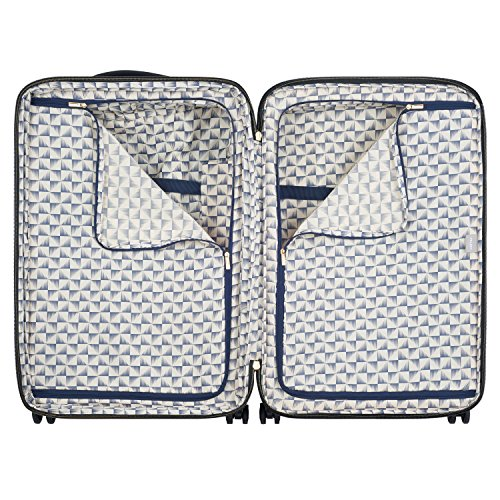 DELSEY Paris Montrouge Trolley - 9