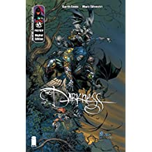 The Darkness: Special Preview Edition