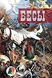 Бесы (Реализм и авангард) (Russian Edition)