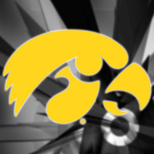 Iowa Hawkeyes Gameday (Iowa Hawkeyes Baseball)
