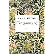 Dragonwyck: A Novel (English Edition)