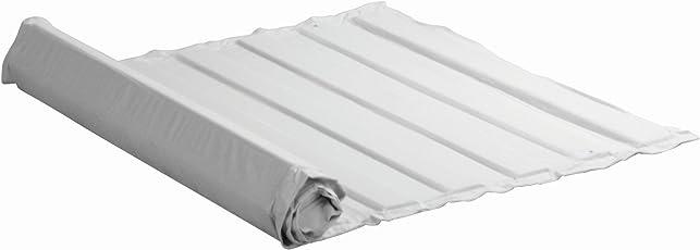 BioKinder 22835 Roll-Lattenrost 70x140 cm