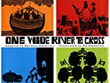 Image de Ed Emberley : One wide river to cross