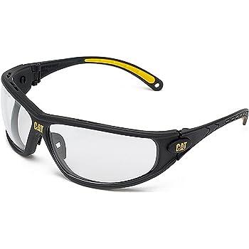 Carhartt billings safety sicherheitsbrille eG1ST arbeitsbrille ... e4f273e3c26e