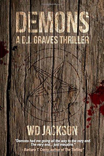 demons-di-graves-series