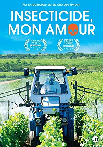 insecticide-mon-amour-fr-import-dvd-bodin-guillaume