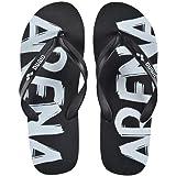 Arena Arena Unisex Flip Flop, Unisex Sandals