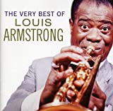 The Very Best of Louis Armstrong -