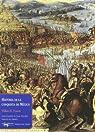 Historia de la conquista de México par William H. Prescott