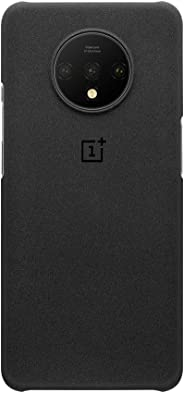 OnePlus 7T Official Protective Case Sandstone