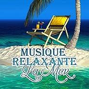 Musique Relaxante – La Mer – Vagues, Musique de Méditation, Spa, Wellness, Musique Zen, Yoga, Sons de la Natur