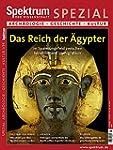 Reich der Ägypter: Im Spannungsfeld z...