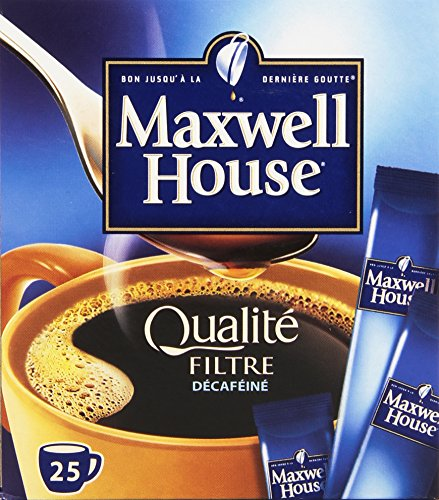 maxwell-house-25-sticks-cafe-soluble-qualite-filtre-decafeine-letui-45-g