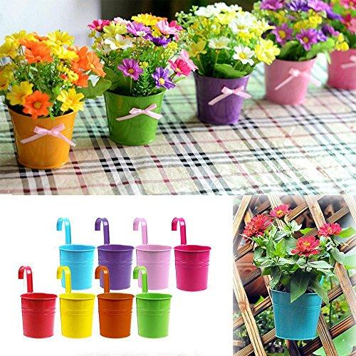 rowshan-8-pezzi-metallo-ferro-vasi-di-fiori-vaso-hanging-balcone-appesi-benne-hanging-fiore-del-meta