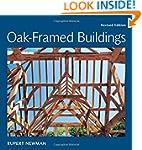Oak-Framed Buildings