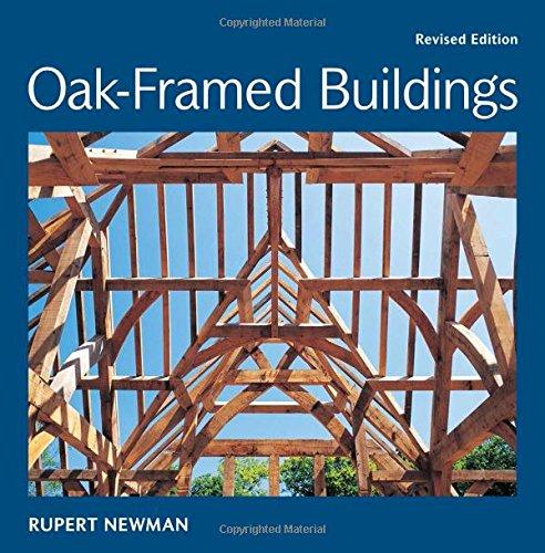 oak-framed-buildings