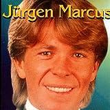 Nur die Liebe zählt von Jürgen Marcus