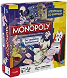 Hasbro 00271100 - Monopoly - Der verrückte Geldautomat