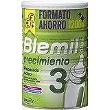 Blemil Plus Forte 2 Leche de Continuación, 1200g: Amazon.es ...