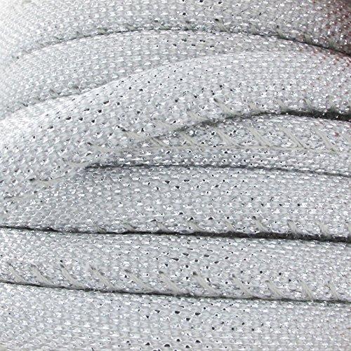 corde-scintillante-7-mm-argente-x3m