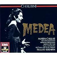 Medea (Ga)