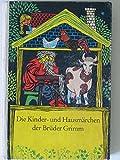 Die Kinder- und Hausmärchen der Brüder Grimm Band II