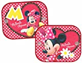 Joy Toy 76010 - Disney Mickey und Minnie