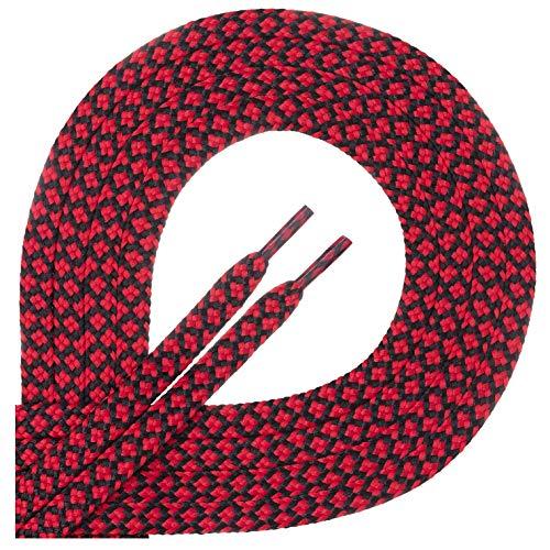 Di Ficchiano-SP-02-black/red-190