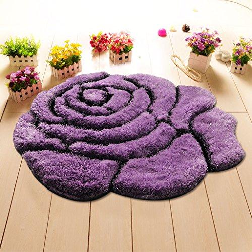 Tappeto con tappeto moderno in tinta unita con motivi classici soggiorno moquette 3d coperto moquette soggiorno tavolino divano in moquette moquette tappeto da comodino a bordo