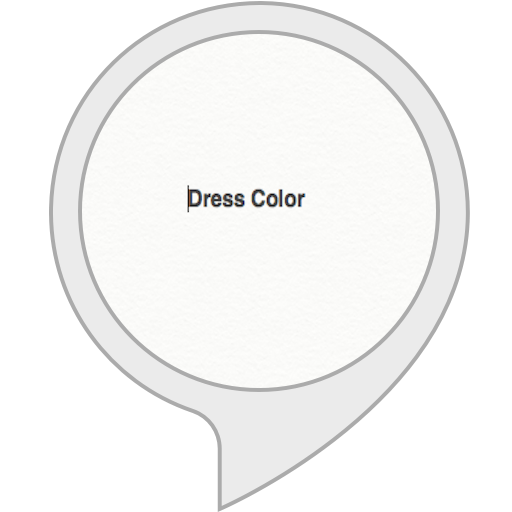 what-color-dress-should-i-wear