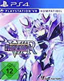 Megadimension Neptunia VIIR Standard [PlayStation 4]