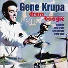 Drum Boogie